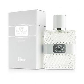 parfum-dior-eau-sauvage-cologne-pas-cher.jpg