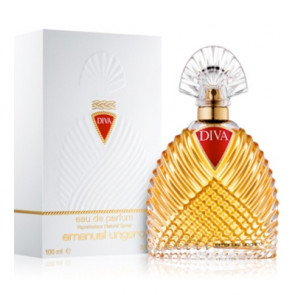 parfum-diva-ungaro-100-ml-pas-cher.jpg