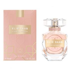 parfum-elie-saab-le-parfum-essentiel-eau-de-parfum-vapo-50-ml-pas-cher.jpg