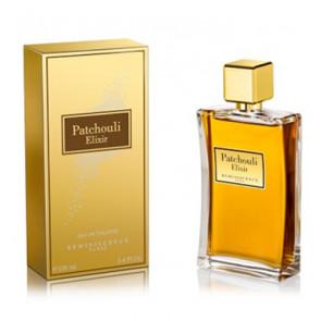 parfum-elixir-de-patchouli-reminiscence-pas-cher.jpg