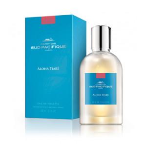 parfum-femme-comptoir-sud-pacifique-aloha-tiare-eau-de-toilette-vapo-100-ml-pas-cher.jpg
