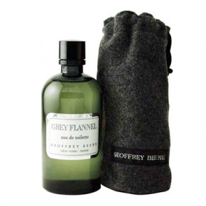 parfum-geoffrey-beene-grey-fannel-pas-cher.jpg