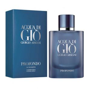 parfum-giorgio-armani-acqua-di-gio-profondo-75-ml-pas-cher.jpg