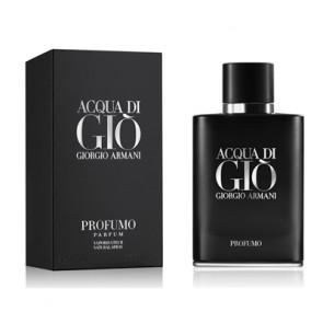 parfum-giorgio-armani-acqua-di-gio-profumo-pas-cher.jpg