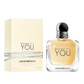 parfum-giorgio-armani-because-it-s-you-pas-cher.jpg