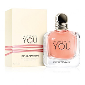 parfum-giorgio-armani-in-love-with-you-eau-de-parfum-100-ml-pas-cher.jpg