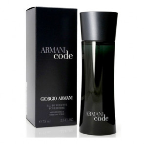 parfum-giorgo-armani-code-homme-pas-cher.jpg