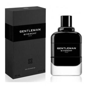 parfum-givenchy-gentleman-eau-de-parfum-100-ml-pas-cher.jpg