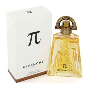 parfum-givenchy-pi-pas-cher.jpg