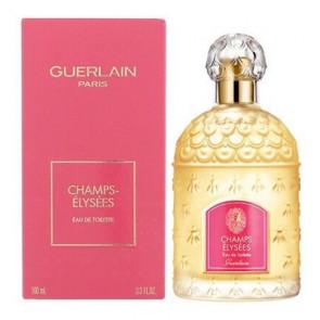 parfum-guerlain-champs-elysees-eau-de-toilette-100-ml-pas-cher.jpg