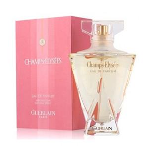 parfum-guerlain-champs-elysees-pas-cher.jpg