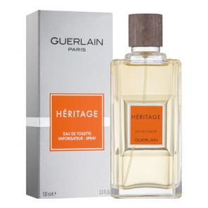 parfum-guerlain-heritage-pas-cher.jpg