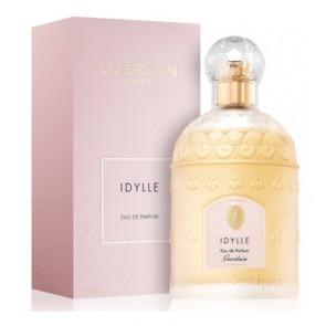 Parfum Guerlain 1000 Parfums Parfums Guerlain Pas Cher