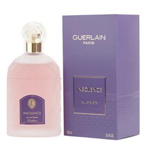 parfum-guerlain-insolence-100-ml-pas-cher.jpg