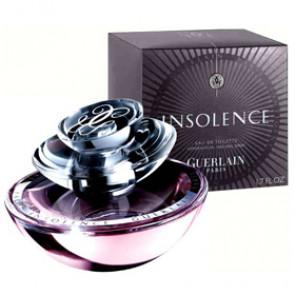 parfum-guerlain-insolence-pas-cher.jpg