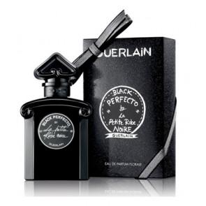 parfum-guerlain-la-petite-robe-noire-black-perfecto-pas-cher.jpg