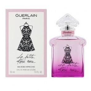 parfum-guerlain-la-petite-robe-noire-legere-pas-cher.jpg