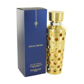 parfum-guerlain-shalimar-pas-cher.jpg