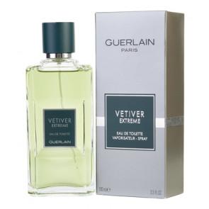 parfum-guerlain-vetiver-extreme-pas-cher.jpg