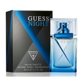 Parfum Guess - 1000 parfums, parfums Guess pas cher 5ddbf5a77d6f
