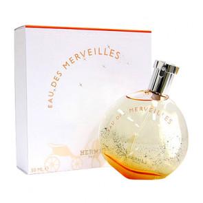 parfum-hermes-eau-des-merveilles-pas-cher.jpg