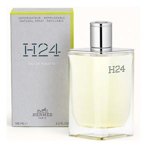 parfum-hermes-h24-eau-de-toilette-100-ml-pas-cher.jpg