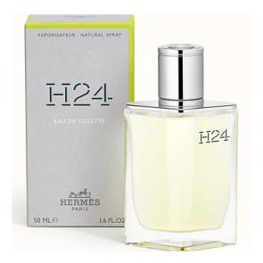parfum-hermes-h24-eau-de-toilette-50-ml-pas-cher.jpg