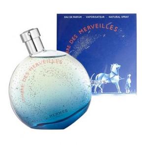 parfum-hermes-l-ombre-des-merveilles-eau-de-parfum-vapo-100-ml-pas-cher.jpg