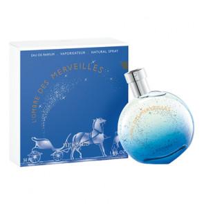parfum-hermes-l-ombre-des-merveilles-eau-de-parfum-vapo-50-ml-pas-cher.jpg