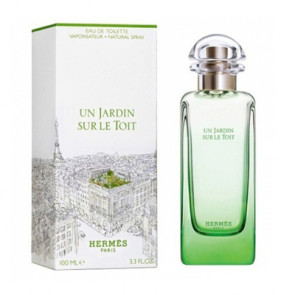 parfum-hermes-un-jardin-sur-le-toit-pas-cher.jpg