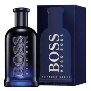 parfum-hugo-boss-bottled-night-100-ml-pas-cher.jpg