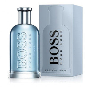 parfum-hugo-boss-bottled-tonic-eau-de-toilette-200-ml-pas-cher.jpg