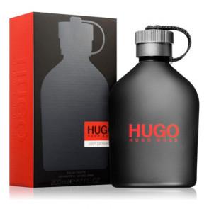parfum-hugo-boss-just-different-eau-de-toilette-125-ml-pas-cher.jpg