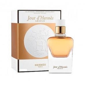 parfum-jour-d-hermes-absolu-pas-cher.jpg