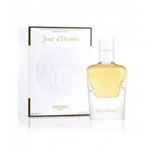 parfum-jour-d-hermes-pas-cher.jpg