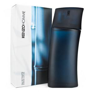 parfum-kenzo-homme-eau-de-toilette-100-ml-pas-cher.jpg