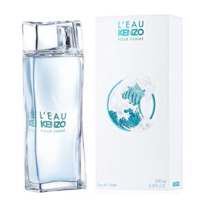 parfum-kenzo-l-eau-pour-femme-eau-de-toilette-100-ml-pas-cher.jpg