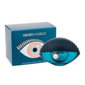 parfum-kenzo-world-intense-eau-de-parfum-50-ml-pas-cher.jpg