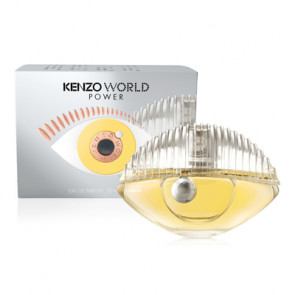 parfum-kenzo-world-power-eau-de-parfum-50-ml-pas-cher.jpg