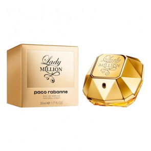 parfum-lady-million-50-ml-paco-rabanne-pas-cher.jpg
