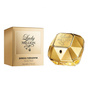 parfum-lady-million-80-ml-paco-rabanne-pas-cher.jpg