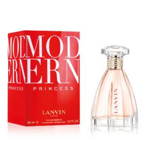 parfum-lanvin-modern-princess-pas-cher.jpg