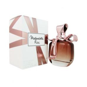 parfum-mademoiselle-ricci-pas-cher.jpg