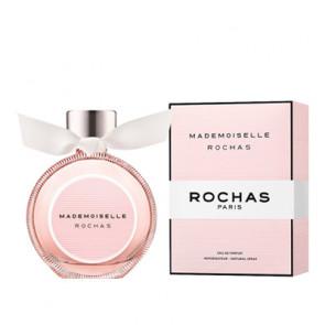 parfum-mademoiselle-rochas-pas-cher.jpg