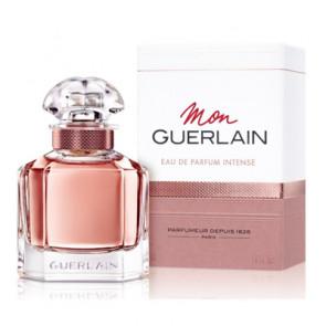 parfum-mon-guerlain-intense-eau-de-parfum-50-ml-pas-cher.jpg