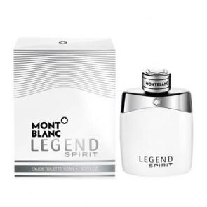 parfum-montblanc-legend-spirit-pas-cher.jpg