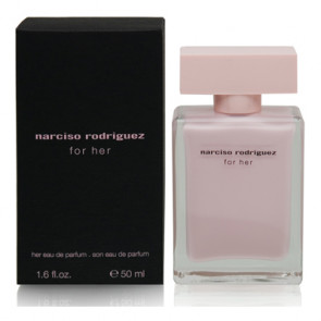 parfum-narciso-rodriguez-for-her-pas-cher.jpg