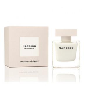 parfum-narciso-rodriguez-narciso-pas-cher.jpg