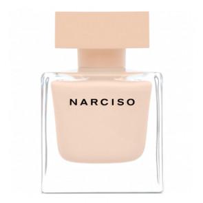 Narciso Poudré