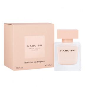 parfum-narciso-rodriguez-narciso-poudre-eau-de-parfum-50-ml-pas-cher.jpg
